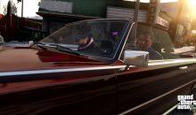 Grand Theft Auto V – Termin steht fest