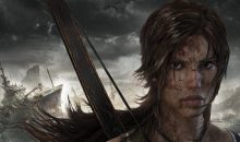 TOMB RAIDER – Review online