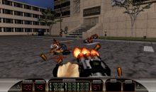 Duke Nukem 3D – Megaton Edition erschienen
