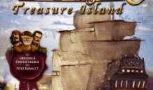 Port Royale 3 – Treasure Island – Add-on erschienen