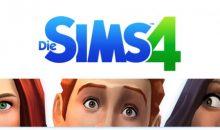 Die Sims 4 – Lebenssimulation erscheint 2014