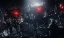 Wolfenstein: The New Order – Preview-Trailer zum Ego-Shooter