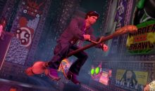 Saints Row IV – Saints Force One Trailer