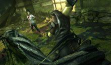 Dishonored: The Brigmore Witches – Drittes DLC veröffentlicht