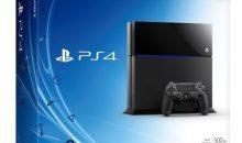 PlayStation 4 – Termin für Europa bekannt gegeben