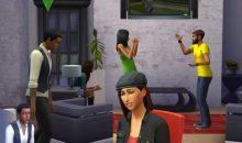 Die Sims 4 – Offline spielbar und Gameplay-Trailer