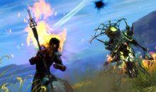 Guild Wars 2 – Kostenlose Probezeit und Veröffentlichung der Heroic Edition