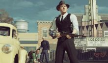 The Bureau: XCOM Declassified – Ab sofort via Steam erhältlich