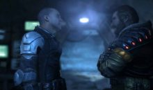 Lost Planet 3 – Termin und Launch-Trailer