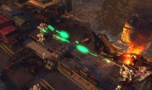 "XCOM: Enemy Within – Neuer ""War Machines"" Trailer"