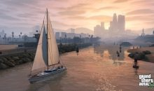 Grand Theft Auto V – Verkaufszahlen steigen weiter