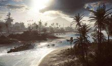 Battlefield 4 – Altersfreigabe ab 18 Jahren erhalten