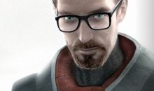Half-Life 3 – Action-Shooter bereits in Entwicklung?