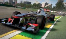 F1 2013 – Launch-Trailer zum Formel 1 Rennspiel