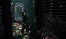 THIEF – Erster Gameplay-Trailer