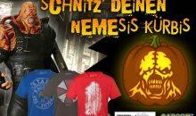 Resident Evil – Großes Halloween-Gewinnspiel