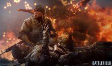 Battlefield 4 – Ab sofort im Handel erhältlich