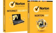 PCPointer.de-Verlosung – Norton Sicherheitslösung 2013