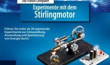 PCPointer.de-Verlosung – Drei Lernpakete von FRANZIS