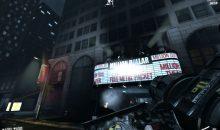 Duke Nukem – Kommt ein Nachfolger?