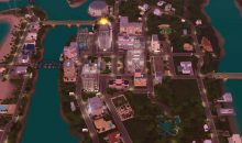 Die Sims 3: Roaring Heights – Review zum Addon