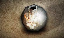 Duke Nukem: Mass Destruction – Webseite mit neuer Hintergrundmusik