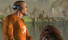 Outcast Reboot HD – Kickstarter-Kampagne gescheitert