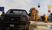 GTA 5 – Angeblicher Release-Termin genannt