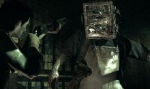 The Evil Within – Neuer Gameplay-Trailer