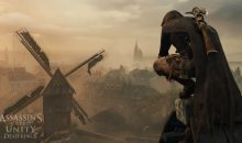 Assassin's Creed Unity – Release-Termin für Story-DLC