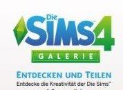 Die Sims 4 – Neue Mobile-App für Android und iOS
