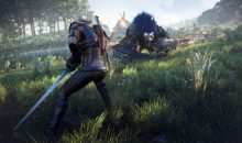 The Witcher 3: Wild Hunt – Neuer Trailer