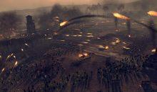 Total War: ATTILA – Ab sofort erhältlich