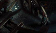 Unity 5 – Details und Trailer zur Engine