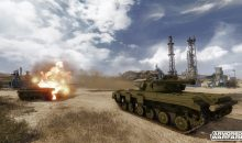 Armored Warfare – Neues Gameplay-Video
