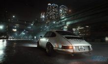 Need for Speed – Fünf Wege zum Sieg Trailer
