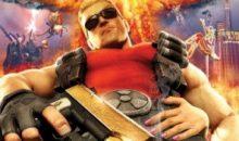 Duke Nukem Forever – Nachfolger geplant