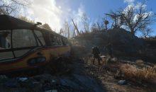 Fallout 4 – Offizielle Systemanforderungen