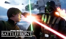 Star Wars Battlefront – Review online