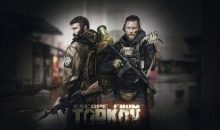 Escape from Tarkov – Systemvoraussetzungen veröffentlicht