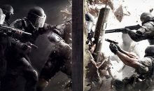 Rainbow Six Siege – Multiplayer-Shooter im Test