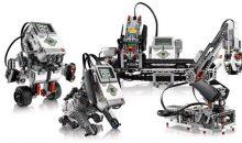 LEGO MINDSTORMS Education EV3 – Erfolgreicher Roboter-Baukasten im Test