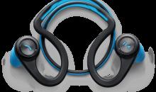 Plantronics BackBeat FIT – Sport-Kopfhörer im Test