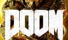 DOOM – Trailer, Screenshots, Termin und Collector's Edition