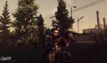 Escape from Tarkov – Neues Bildmaterial