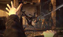 Dishonored 2 – Erscheinungstermin steht fest