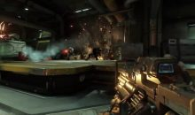 DOOM – Launch-Trailer