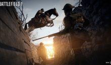 Battlefield 1 – Offizielle Systemanforderungen