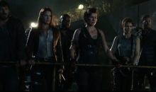 Resident Evil 6: The Final Chapter – Trailer #3 erschienen