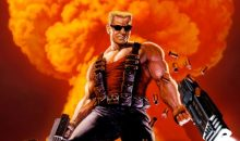 Duke Nukem – Wrestler John Cena in Verfilmung